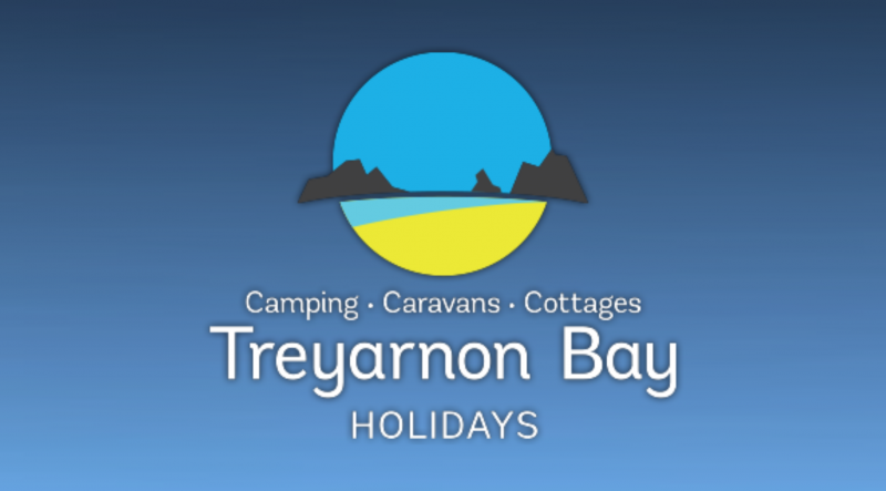 Treyarnon Bay Holidays