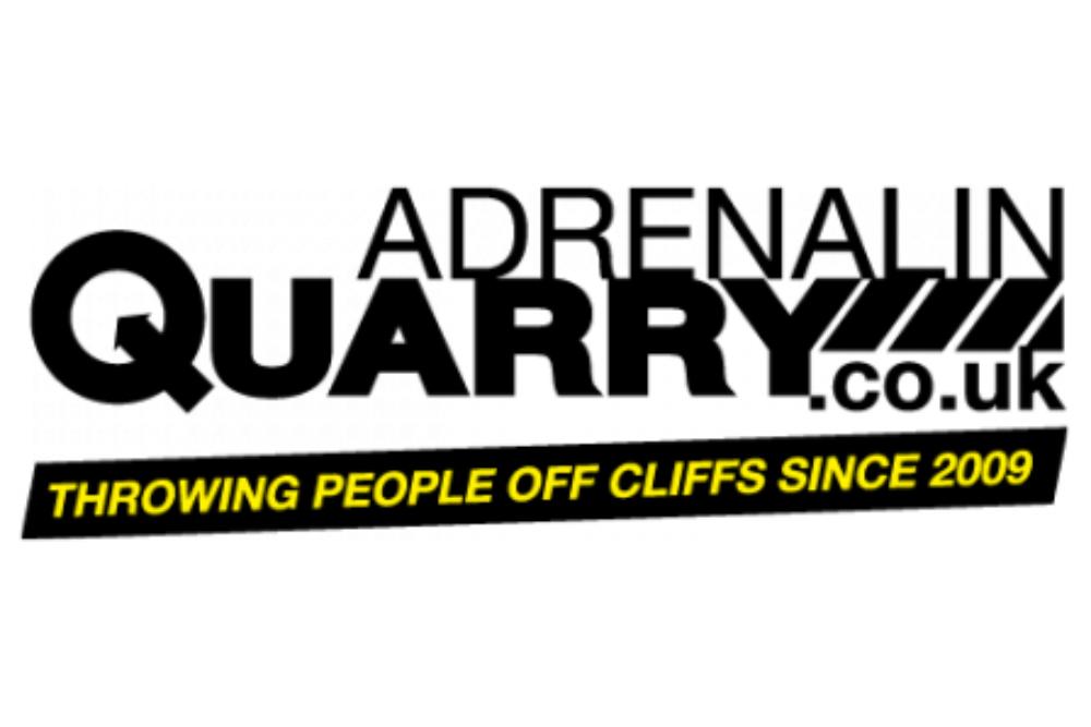 Adrenalin Quarry