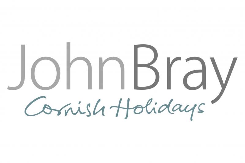 John Bray Cornish Holidays – Port Isaac Office