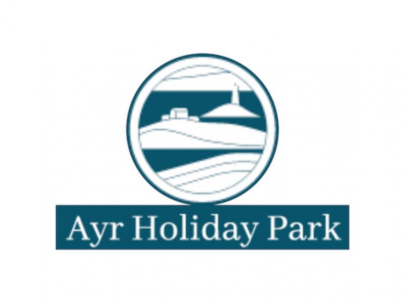 Ayr Holiday Park