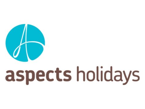 Bude Office – Aspects Holidays
