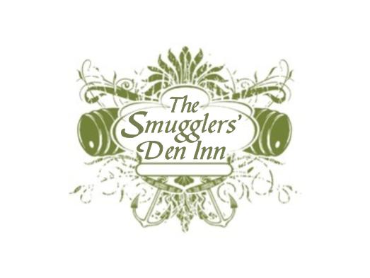 The Smugglers Den Inn