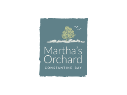 Martha's Orchard – Luxury Accommodation in Cornwall
