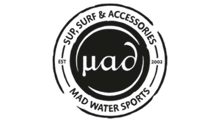 MAD Watersports SUP and Surf Centre