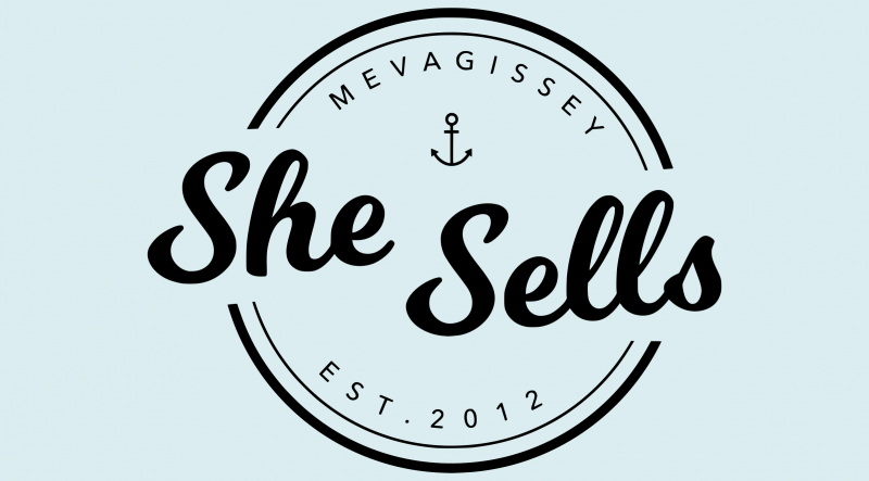 She Sells – Harbourside Cafe and Gift Shop